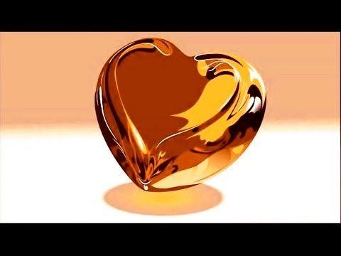 Love Songs Vocal Chill Out - Ballads and Love Songs - Baladas e canções de amor - YouTube