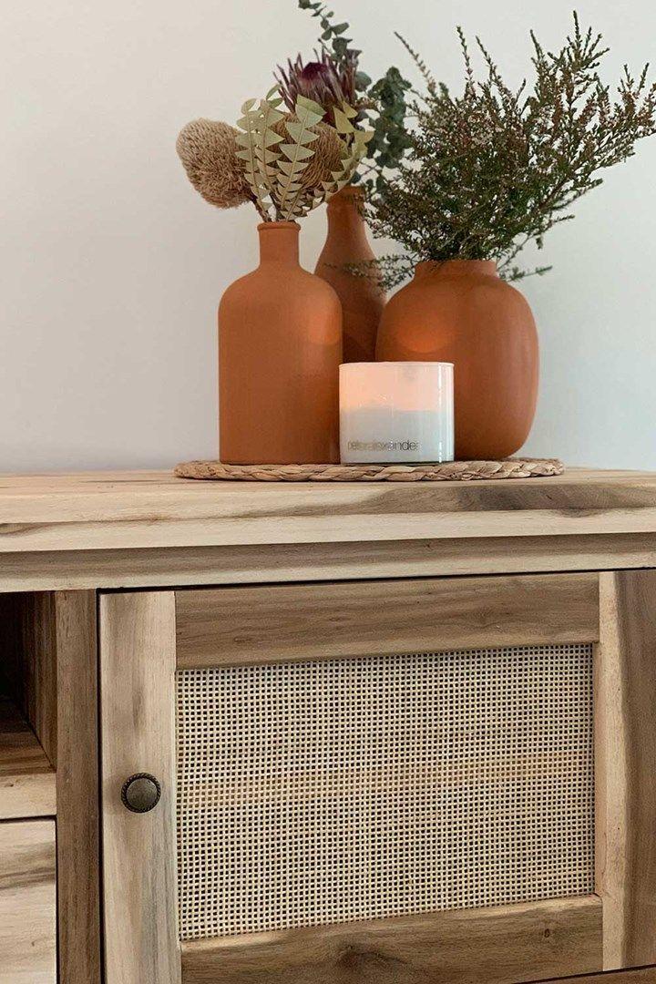 568942fe2a87a564b1bea3de3f1ad0f3 - Better Homes And Gardens Diy Furniture