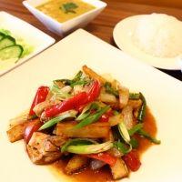 渋谷スペイン坂「ミラフローレス」直伝、ホクホクポテトと鶏肉のペルー料理レシピ