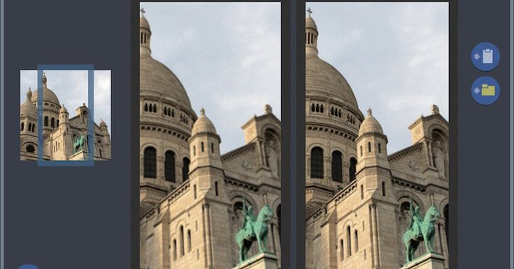 This Free Software Can Upscale and Enlarge Photos Better than Photoshop