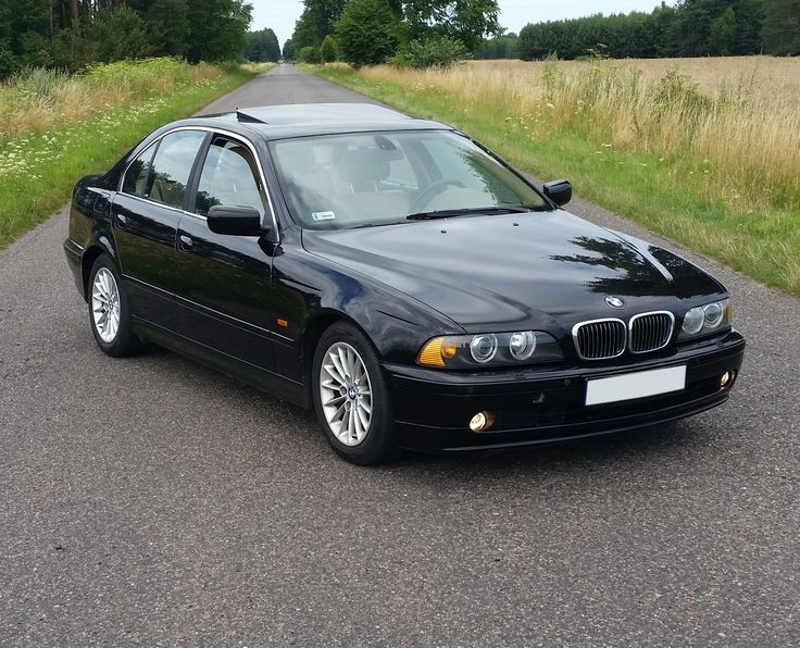 Buy rebuilt BMW 530D E39 3.0D automatic transmission at lowest online prices For more detail:https://www.reconautogearbox.co.uk/bmw/530d/e39-3.0d