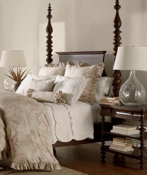 17 Best Images About Ethan Allen On Pinterest Master Bedrooms Antique Bedrooms And Benjamin Moore