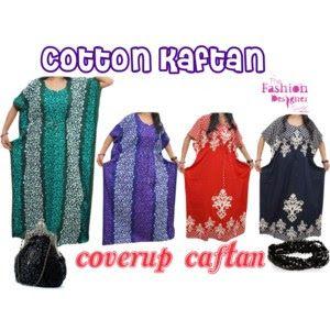 Indichic Women's Fashion : Indichic Women's Bohemian Kaftan #kaftan #boho