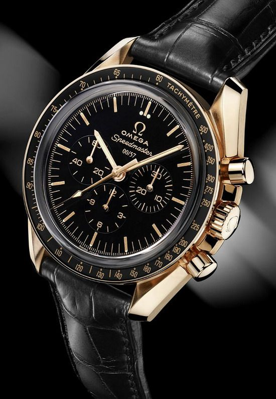 Omega watches http://www.genesisdiamonds.net/watch-designers/omega.html