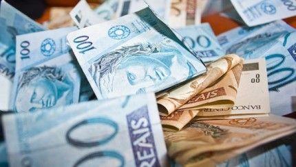 O Segredo Oculto para Usar a Lei da Atração nas finanças