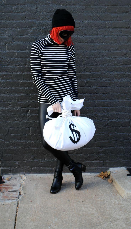 easy creative halloween costumes for guys