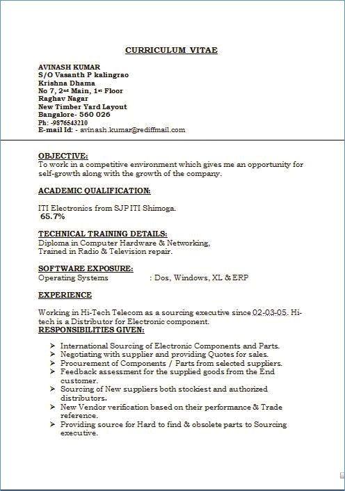 Amazing Resume Vs Cv Uk Photos Ideas Namanasa