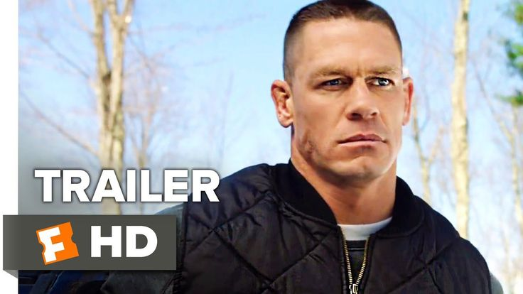 (adsbygoogle = window.adsbygoogle || []).push();            (adsbygoogle = window.adsbygoogle || []).push();  Daddy's Home 2 Trailer – Holiday (2017): Check out the new trailer starring  Mark Wahlberg, Linda Cardellini, Mel Gibson! Be the first to watch, comment, and...