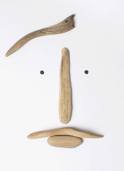animation by Julia Kaiser. Do you like my new glasses? #animatedgif #animation #Faces #portrait #drawing #illustration #fashion #eyewear #glasses #shades #frames #vintage #shadow #driftwood #collage #fashionillustration #studiojuliakaiser