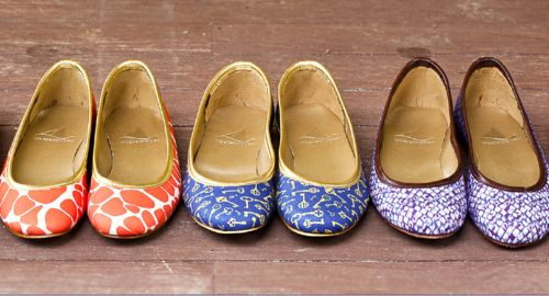 : Dreams Closet, Shoes Fit, Cute Flats, Clothing Styl, Fashion Forward, Clothing Shoes Jewelry, Prints Ballet, Fashion Accessories, Ballet Flats