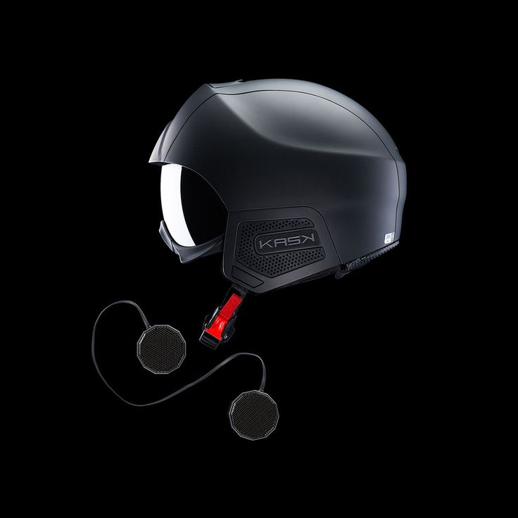 Moncler SKI HELMET in Ski helmets for Unisex: find out the product features and shop now directly from the Moncler official Online Store.