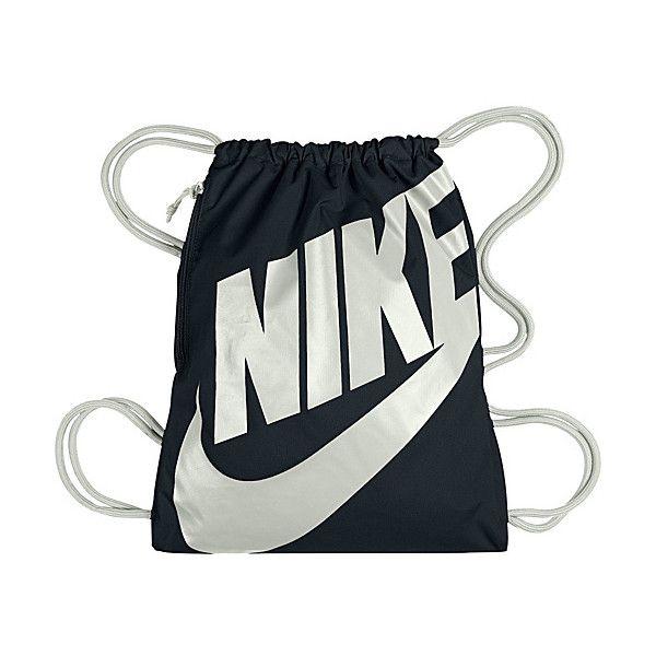 25+ best Black school bags ideas on Pinterest   Nike bags ...