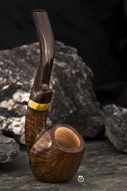 North American Pipe Makers :: Pipe Talk :: Pipe Smokers Forums
