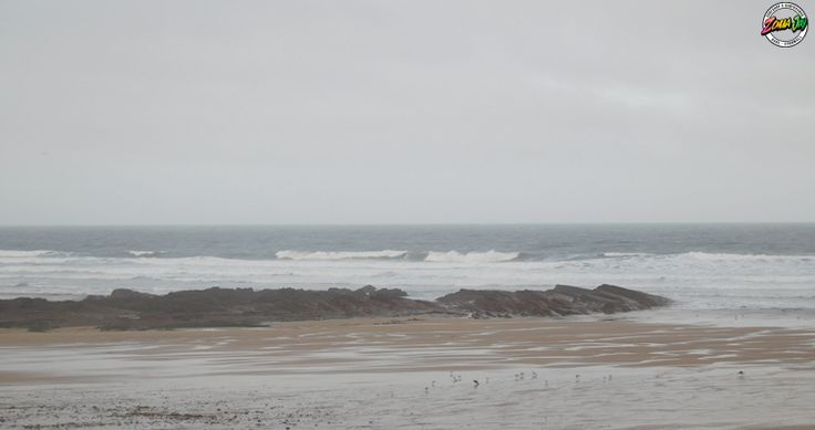 Check out our full surf report, live webcams, and 7-day forecast at www.zumajay.co.uk/surf-report  Winds are onshore all day, Lighter this morning and due to increase as the day goes on, With a 4ft slightly messy wave down there  For a cleaner wave check out the sheltered spots like Summerleaze on the push of the tide, Have fun out there!!