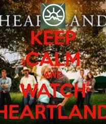 1000 Images About Heartlandians On Pinterest