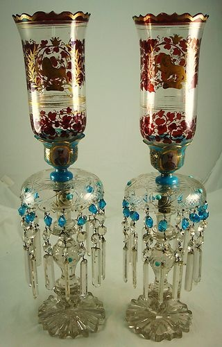 Persian Make Your And Bohemian On Pinterest