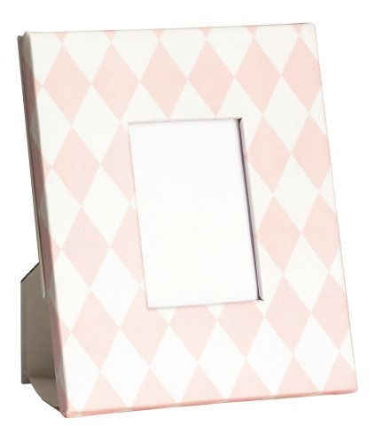 Patterned photo frame | Product Detail | H&M