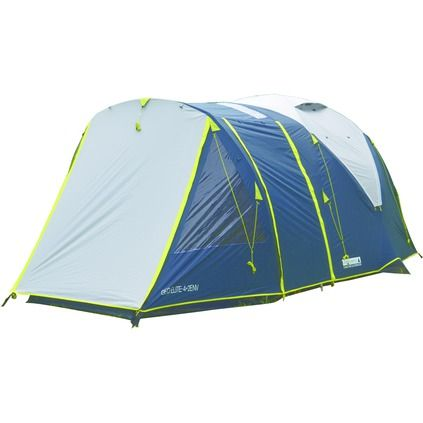Wanderer Geo Elite 4+2ENV - 6 Person  sc 1 st  Pinterest & 11 best camping images on Pinterest | Camp gear Camping equipment ...