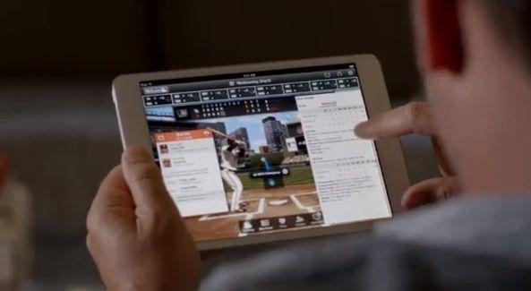 Apple Encarga 2 Millones extra de iPad Mini a sus Proveedores