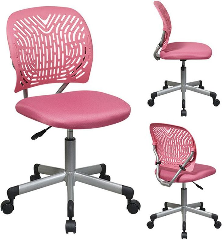 25 Best Ideas About Office Chair Price On Pinterest Big Chair Round Chair