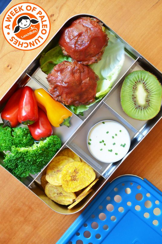 274 best pwk community school lunch box ideas images on pinterest paleo lunchboxes 2015 part 2 paleo ranch dressing recipe kid lunchesschool forumfinder Gallery