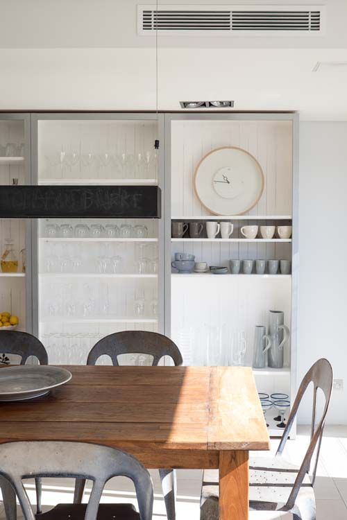 At home with Helene and Connell | Home Ideas magazine