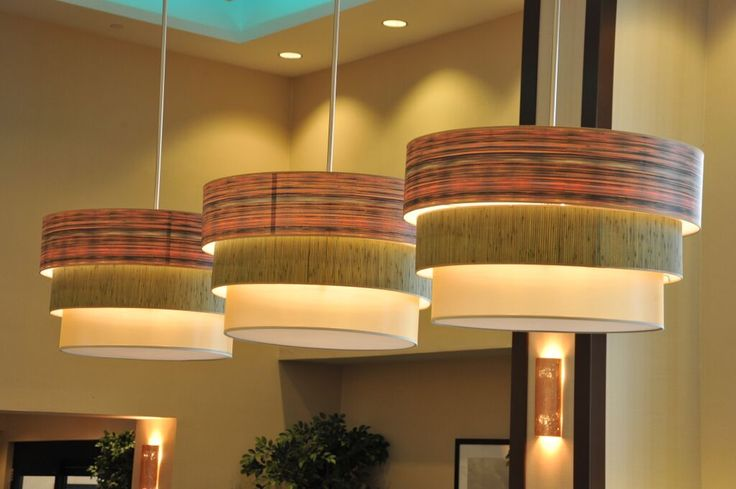 32 best robbinsville fieldhouse sports and expo complex images on chic chandelier shades at hampton inn suites robbinsville nj distincthospitalitygroup hamptoninnandsuites mozeypictures Image collections