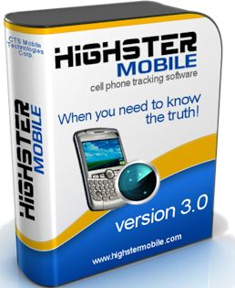 Track a Cell Phone       http://trackacellphonesecretly.webs.com        Cell Phone Tracking Software - What You Need to Know About Highster Mobile.