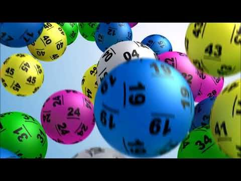 euromillions results-lotto result today - http://LIFEWAYSVILLAGE.COM/lottery-lotto/euromillions-results-lotto-result-today/