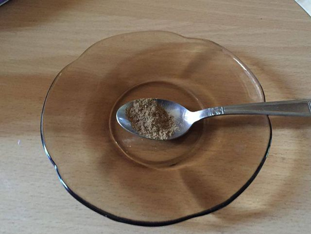 Rosszul alszol, köszvényed, illetve túlsúlyod van? Ezekre és több betegségre is gyógyír ez az olcsó fűszer! - Megelőzés - Test és Lélek - www.kiskegyed.hu