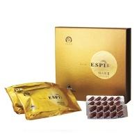 ESPI 2( 남자 건강식품,여자 갱년기 효과)