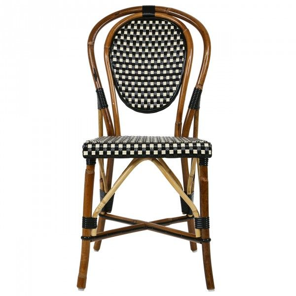 French Bistro ChairBest 25  French bistro chairs ideas on Pinterest   Bistro chairs  . French Bistro Chairs Toronto. Home Design Ideas