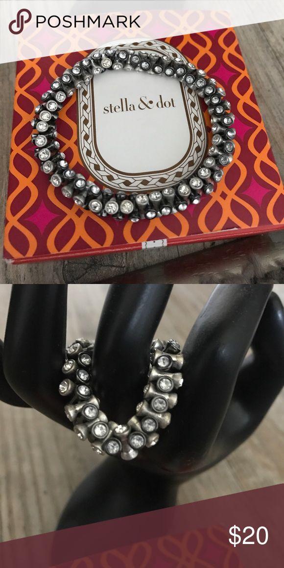 17 best ideas about best friend bracelets on pinterest for Stella and dot jewelry wholesale