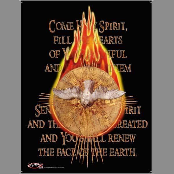 pentecost parish katipunan