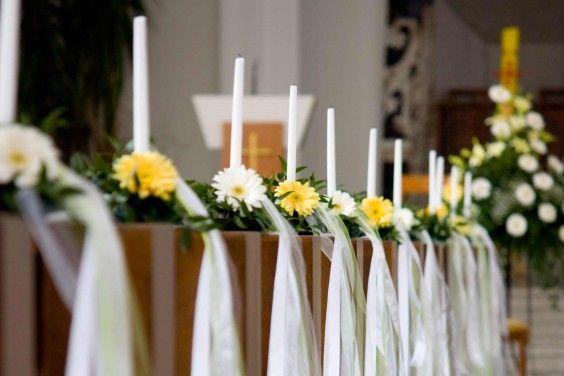 Deko-fuer-Hochzeit-564×376.jpg (564×376) Check more at https://dietnews.design/2019/05/04/de…