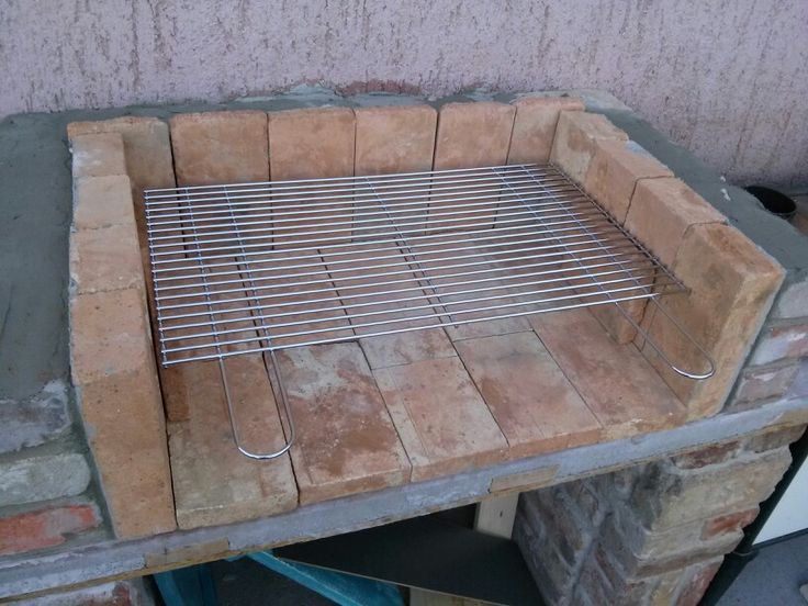 step9- grill