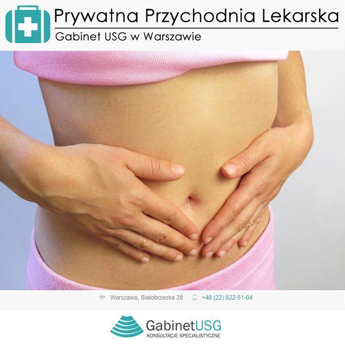 Nagła utrata wagi, która może wynikać z wielu problemów zdrowotnych, jest wskazaniem do wykonania #USG brzucha ▶ http://www.gabinetusg.com.pl/