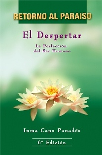 ¡Por fin mi libro en E-BOOK!  Consíguelo aqui:  http://www.instituto-pnl.com/lanzamiento