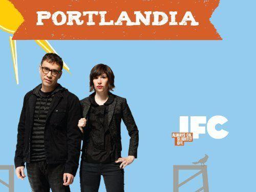 "Portlandia Season 1, Ep. 1 ""Farm"" Amazon Instant Video ~ Jonathan Krisel, http://www.amazon.com/dp/B004KCIO52/ref=cm_sw_r_pi_dp_PAwwsb0A5CJS9"
