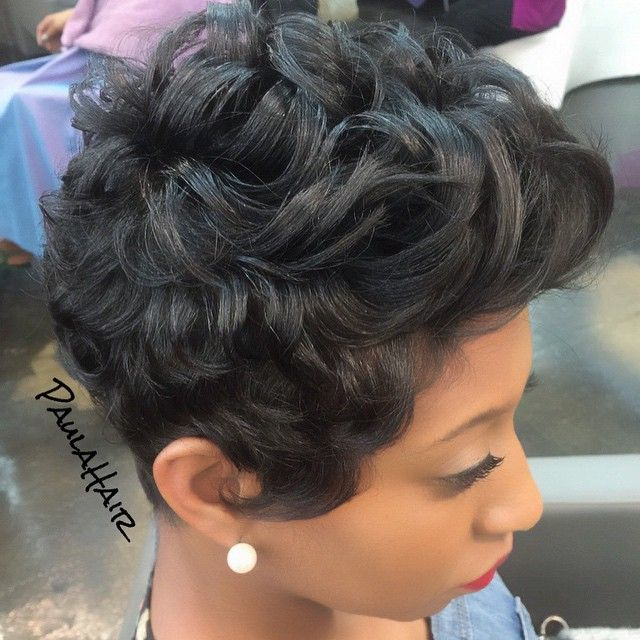hair styling photos 4798 best haircutt images on hairstyles 6491 | 568a6491e3e65275b7c0c74d42901318 short haircuts short hairstyles