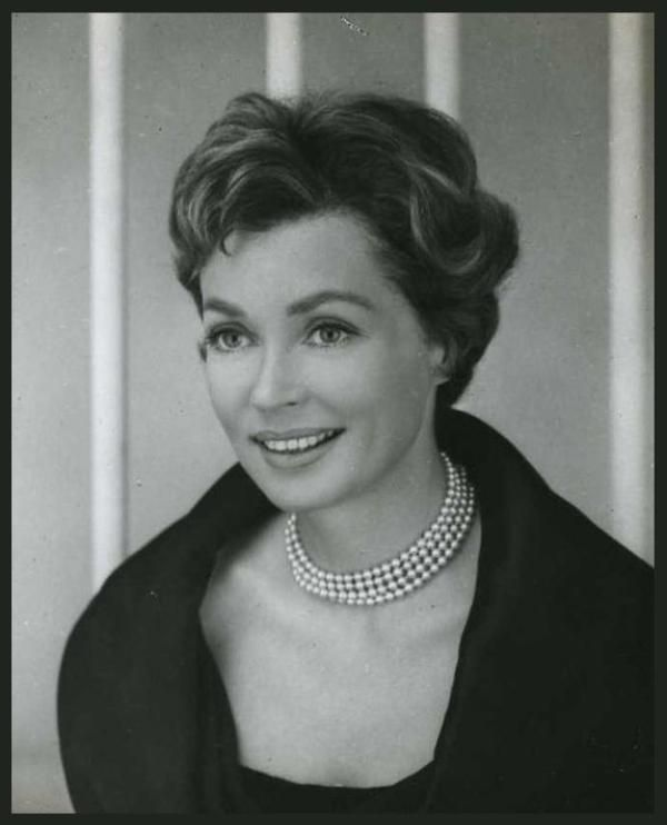 Image result for photo of lilli palmer