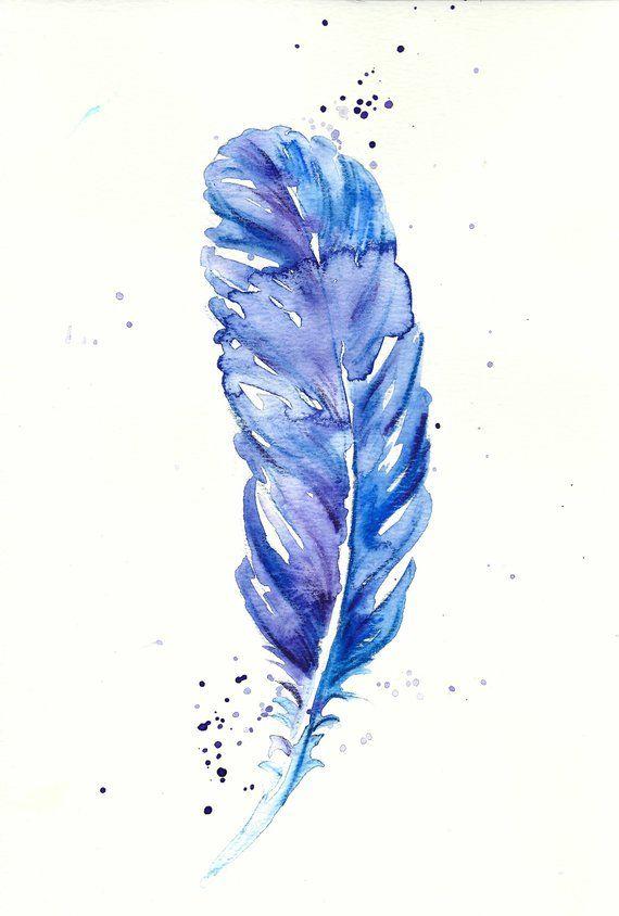 12 Aquarelle Artiste Crayons pour Dessin Peinture Croquis Art water colour