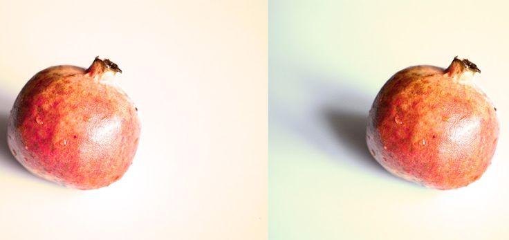 Пироги и кексы / Bolos:    Кекс с яблоками и карамелью / Bolo de maçã com molho de caramelo  Мраморный шоколадно-фисташковы...