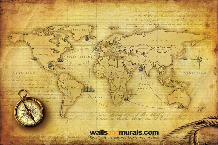 23 best maps wallpaper images on pinterest world map wallpaper old world map wallpaper gumiabroncs Choice Image