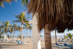 Hotel Riu Emerald Bay – Hotel en Mazatlan – Hotel en México - RIU Hotels & Resorts