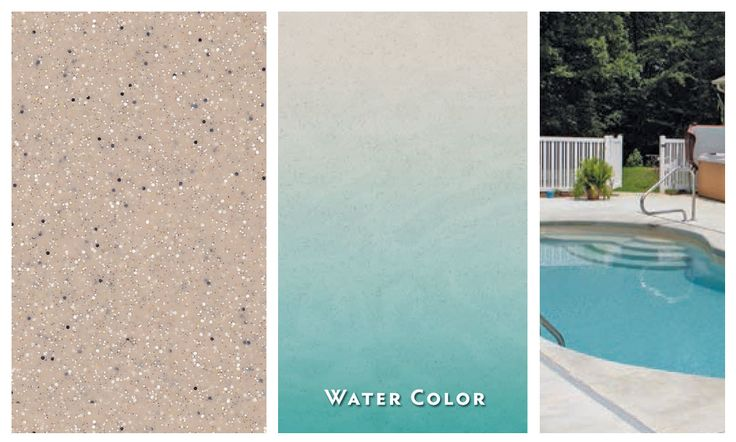 90 Best Images About Pool Ideas Favorite On Pinterest Fiji Form Design And Gemini