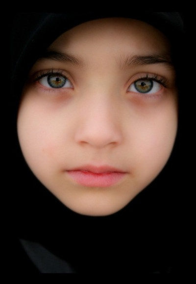 muslim single women in hazel Find muslim women for dates, love, marriage and social network – join us to find spicy women & girls from muslims chat mail likes and more.