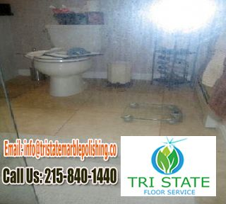keep your glass shower door clean in lansdale area we clean all rooms and areas where
