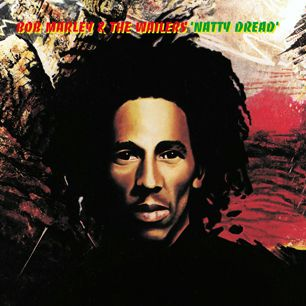500 Greatest Albums of All Time: Bob Marley and the Wailers, 'Natty Dread' | Rolling Stone