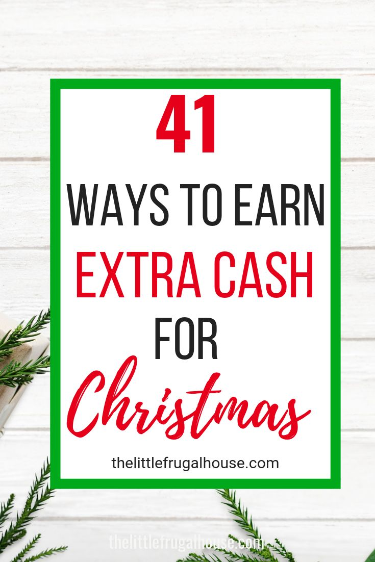 41 Ways To Dress Like A Fashion Editor Modeled By Us: 41 Ways To Earn Extra Cash For Christmas